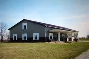 shouse house plans shouse when we build
