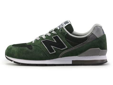 army green sneakers 2014 new balance mrl996bh army green black grey mens