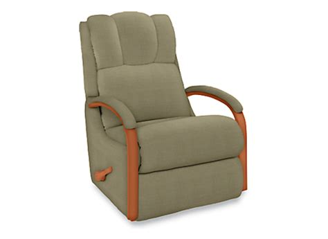 harbor town recliner harbor town reclina glider 174 swivel recliner