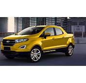New Ford Pickup 2019  2017 2018 Price