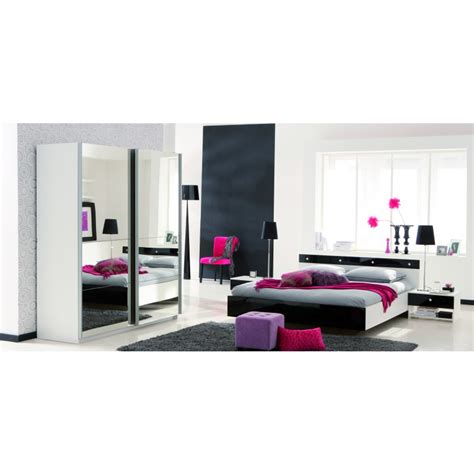 Conforama Chambre Complete Adulte by Gallery Of Chambre Adulte Complete With Chambre Complte