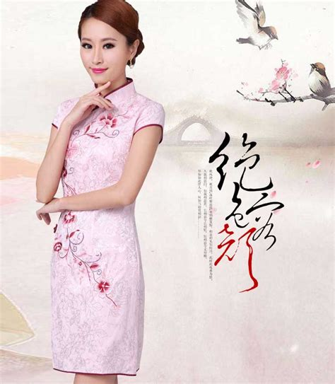 Sale Cheongsam Dress Imlek Cheongsam Import Baju Imlek Murah baju cheongsam imlek terbaru import newhairstylesformen2014