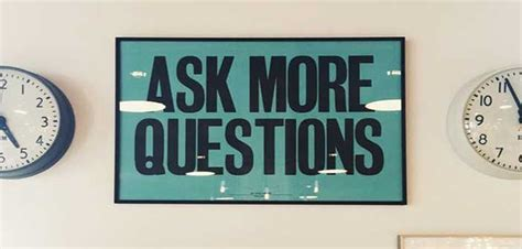 Property Management Companies Questions To Ask 80 Questions To Ask Before Hiring Your Property Management