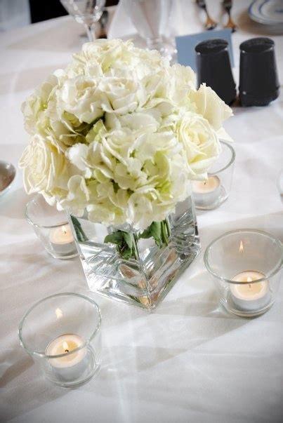 roses and hydrangeas centerpieces my wedding centerpieces hydrangeas and roses becoming a mrs