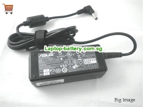 asus charger singapore 12v 3a laptop charger asus 12v 3a laptop ac adapter in
