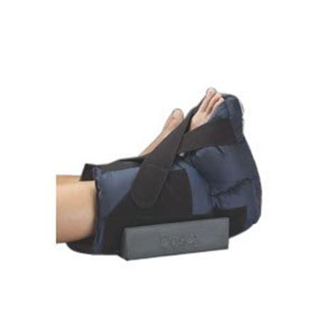 posey pro heelx heel protector large health