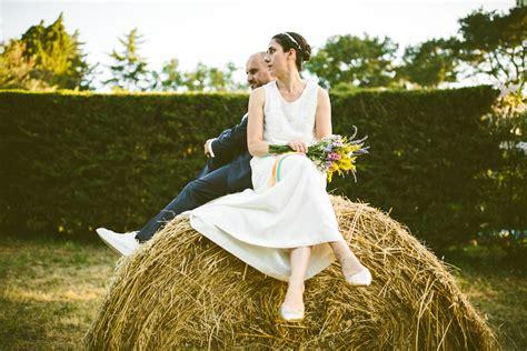 matrimonio giardino un matrimonio country chic nel giardino di casa wedding