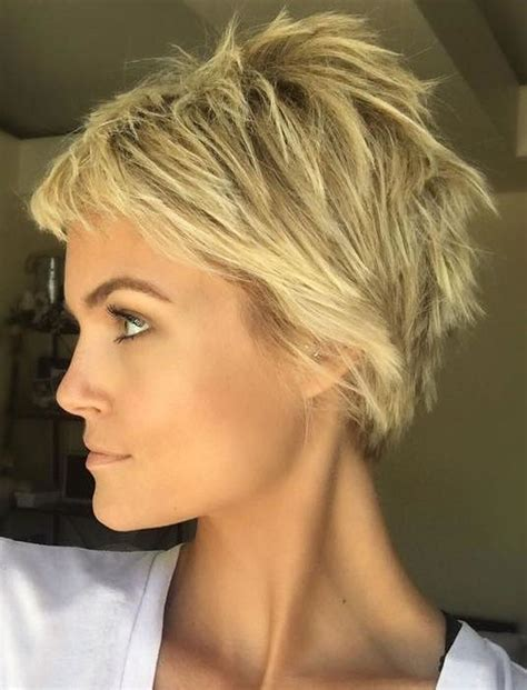 asymmetrical hair styles for elderly women 30 best asymmetric short haircuts for women of all time
