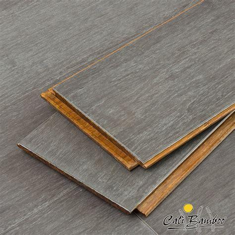 cali bamboo flooring cali bamboo 174 flooring debuts 2013 contemporary collection