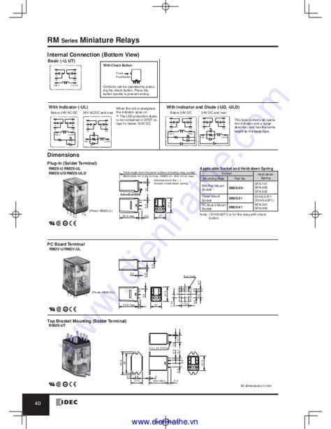 rh2b ul wiring wiring diagrams wiring diagram schemes