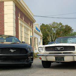 Chatham Ford chatham ford 自動車ディーラー 781 st chatham ma アメリカ