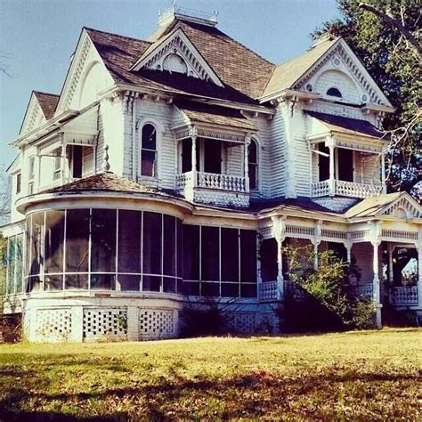 haunted houses in waco tx haunted house waco tx house plan 2017