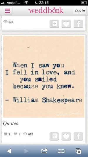 Wedding Quotes Shakespeare by Shakespeare Quotes On Choices Quotesgram