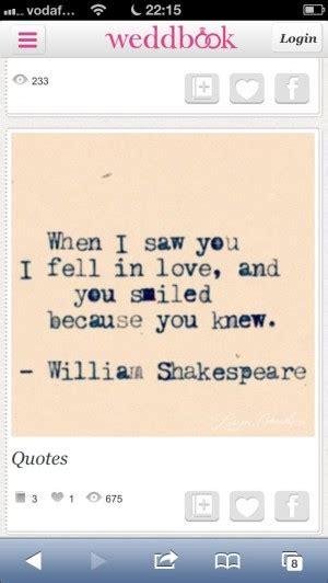 Wedding Anniversary Quotes William Shakespeare by Shakespeare Quotes On Choices Quotesgram