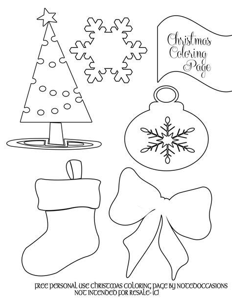 coloring pages christmas kindergarten party simplicity free christmas coloring pages to print