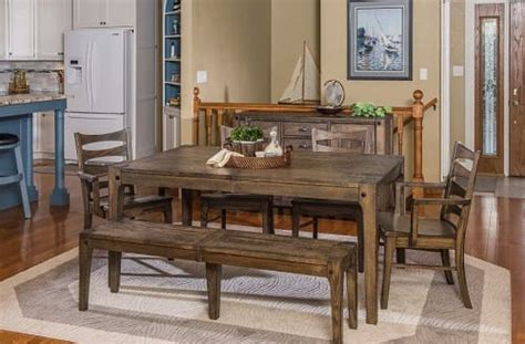 solid oak dining room sets high quality interior dining room sets with hutch ideas for ultimate home