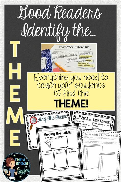 themes in literature games finding themes in literature activities the o jays need