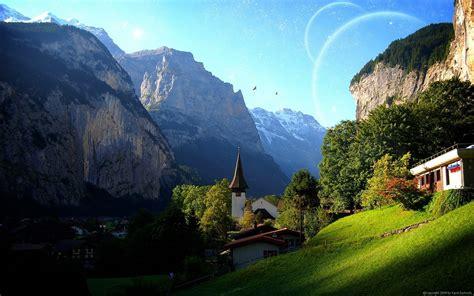 imagenes artisticas de paisajes fotos de paisajes