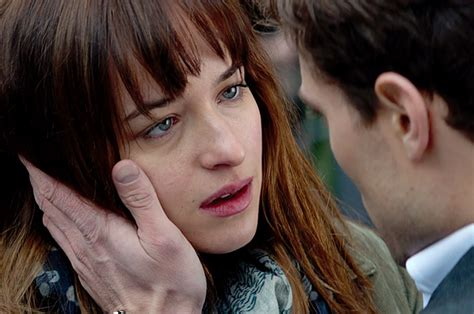 dakota johnson pubic fifty shades of grey pubic hair hairstyle gallery