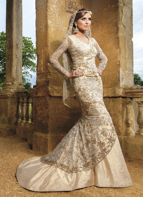 wedding bridal hairstyle eastern western new fashion indian bride dress idea and inspiration