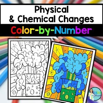science physical and chemical equations worksheet answer science best free printable worksheets