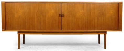 mid century furniture mid century modern furniture shop uk