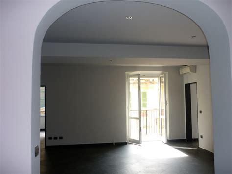 Archi In Muratura Per Interni by Foto Realizzazione Archi In Muratura E Gesso De Impresa
