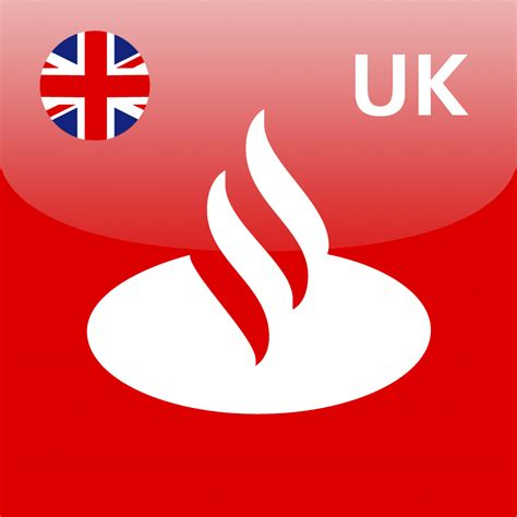 bank of santander uk personal banking on the app store on itunes