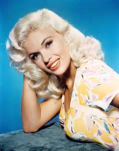 jayne mansfield movie notes the tragic death of jayne mansfield book notes plus