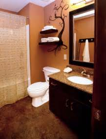 Ideas For Bathroom Remodeling A Small Bathroom by 10 New Small Bathroom Remodeling Ideas House Design