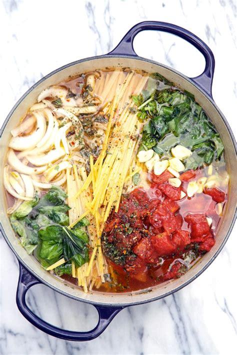 Daily Dose Of Food by 10 Tricks Mit Denen Sie Ihre Kochroutine Durchbrechen