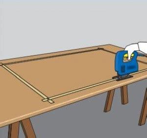 praktiker arbeitsplatte arbeitsplatte und sp 252 le selbst einbauen praktiker marktplatz