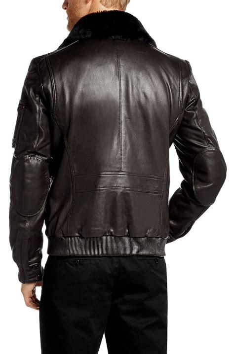 Leather Jaket Edition 102 mille miglia anniversary limited edition leather jacket gmiglio by hugo