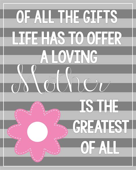 latest mother s day cards free mothers day cards to print latest hd pictures