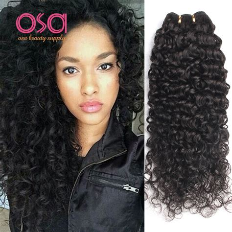 indian human hair weave au indian curly virgin hair 3 bundles indian virgin hair deep