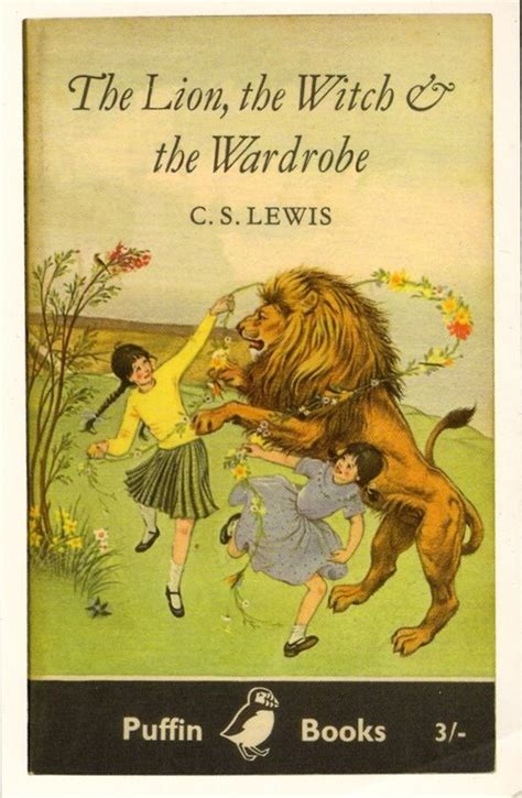 Cs Lewis Witch Wardrobe by The The Witch And The Wardrobe Torrid Affair