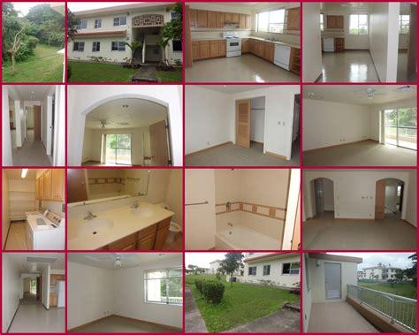 okinawa base housing floor plans kadena afb housing floor plans carpet review