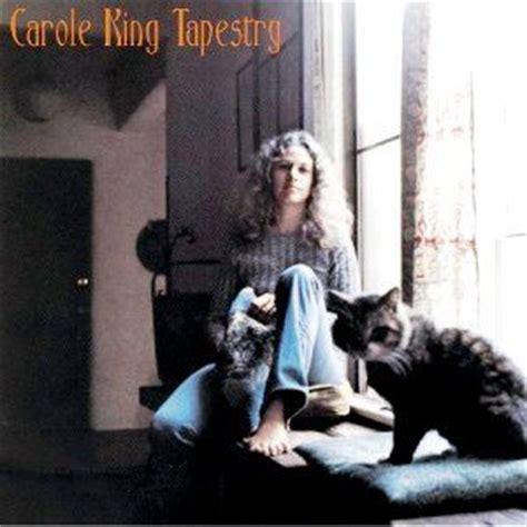 carole king tapestry full album carol king tapestry classic albums pinterest