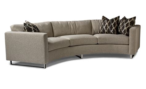 circle couch sofa circle new circle couch 52 about remodel contemporary