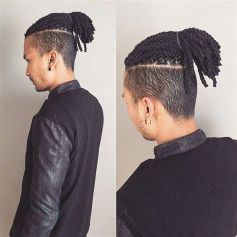 yarn braids men men s yarn twist by styleseat pro ohai adeola hair by