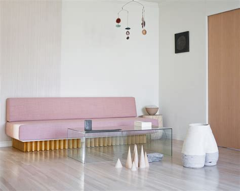 los angeles furniture designers gooosen