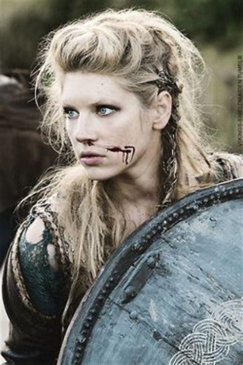 viking warrior hair viking lagertha hair definition of badass tresses