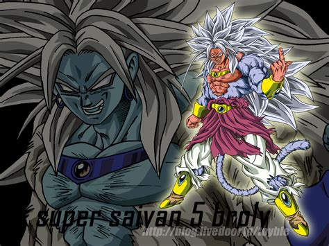 wallpaper dragon ball af hd dragon ball af after the future dragon ball af wallpapers