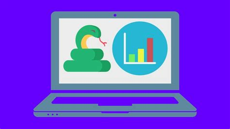 design expert regression analysis multiple regression analysis with python courses quality