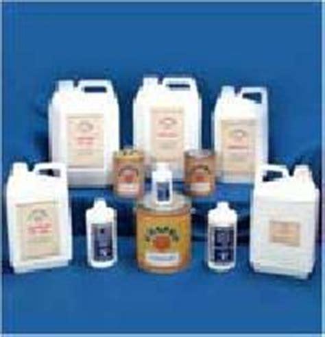 Waterproof Acrylic Emulsion acrylic emulsion in uttar pradesh manufacturers and