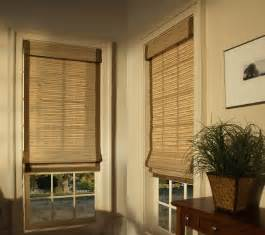 Window blinds and shades shutters related keywords amp suggestions