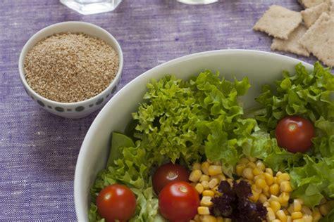 alimentazione per malati oncologici la dieta per i malati oncologici di franco berrino la