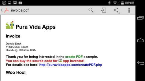 w3schools xml tutorial pdf free download w3schools php file upload phpsourcecode net
