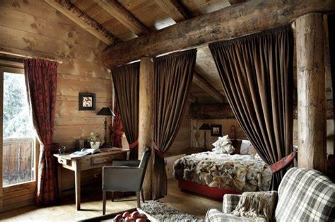 moderne gardinenstoffe gardinen ideen als dekoration f 252 r kleine wohnungen