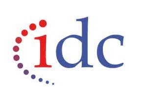 Idc international door controls
